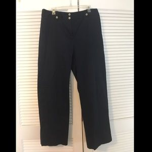 Jones New York Stretch Pants